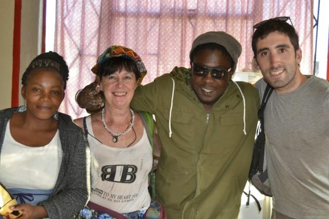 2017-06-namibia-brandberg-uis-3