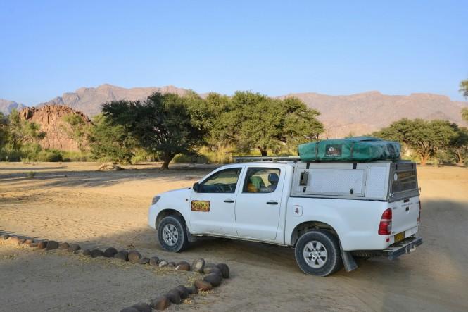 2017-06-namibia-brandberg-white-lady-campsite-1
