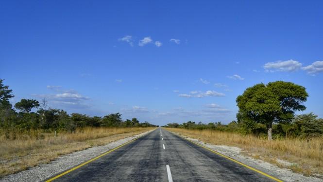 2017-06-namibia-caprivi-kongola-carretera-b8.jpeg