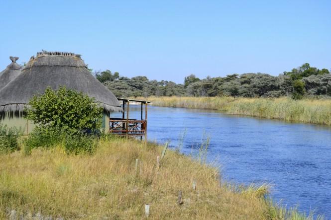 2017-06-namibia-caprivi-kwando-camp