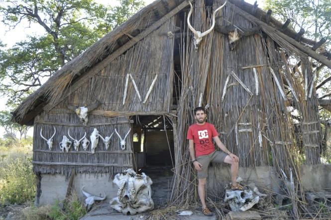 2017-06-namibia-caprivi-mudumu-campsite.jpeg