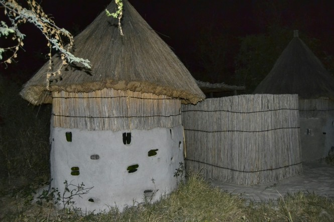 2017-06-namibia-caprivi-muvunje-camp-1.jpeg