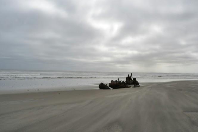2017-06-namibia-costa-de-los-esqueletos-wreck-of-the-winston-4