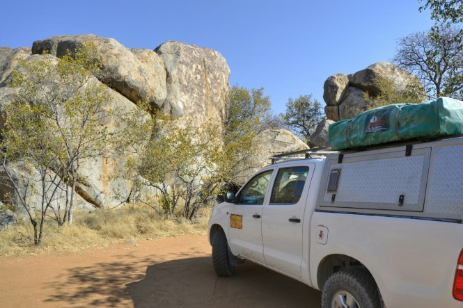 2017-06-namibia-damaraland-hoada-campsite-coche-2.jpeg