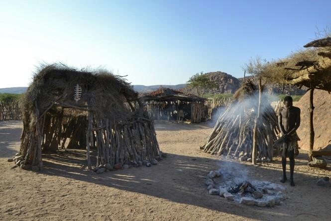 2017-06-namibia-damaraland-living-museum-damara-1