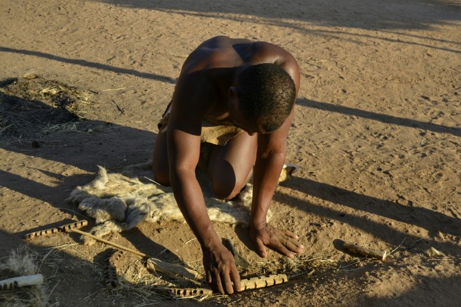 2017-06-namibia-damaraland-living-museum-damara-6