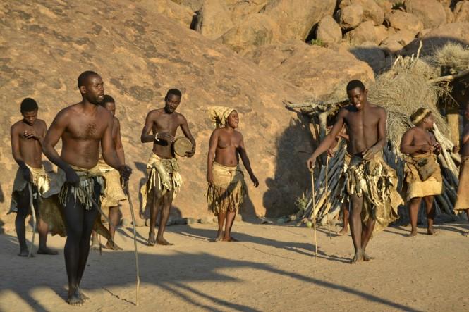 2017-06-namibia-damaraland-living-museum-damara-8