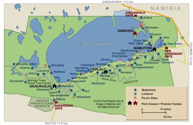 2017-06-namibia-etosha-mapa-1.jpg
