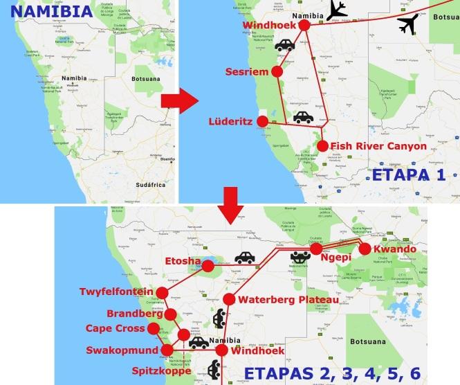 2017-06-namibia-mapa-itinerario-coche