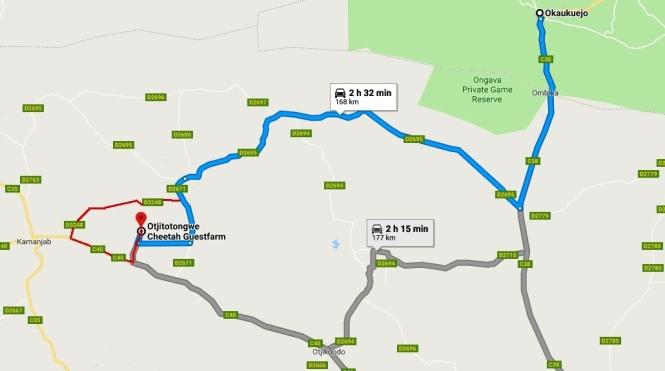 2017-06-namibia-otjitotongwe-mapa.jpg