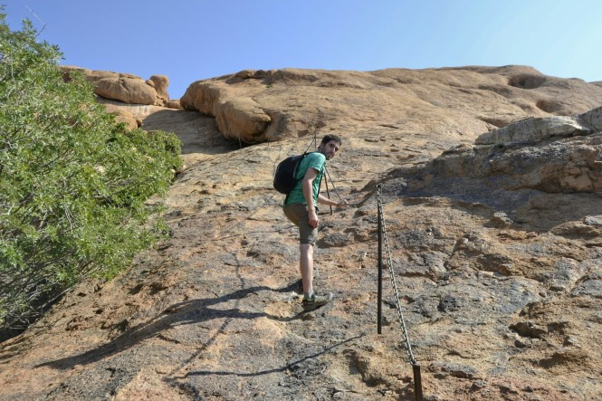 2017-06-namibia-spitzkoppe-bushmens-paradise-03.jpeg