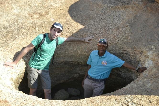2017-06-namibia-spitzkoppe-bushmens-paradise-05.jpeg