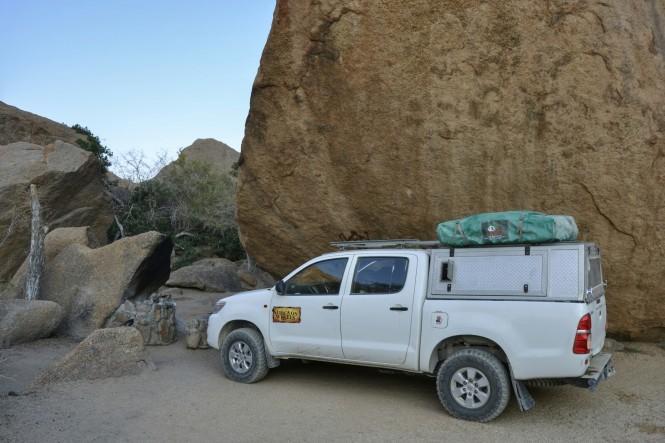 2017-06-namibia-spitzkoppe-campsite-2