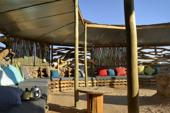 2017-06-namibia-spitzkoppe-campsite-5