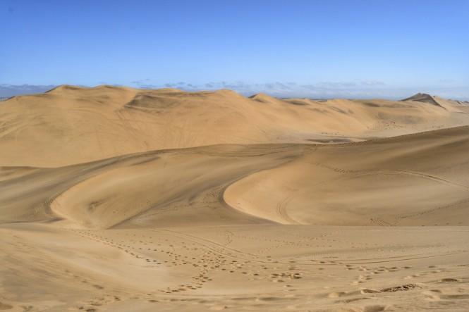 2017-06-namibia-Swakopmund-duna-7-2