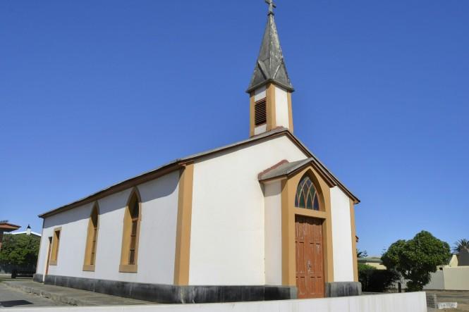 2017-06-namibia-walvis-bay-iglesia