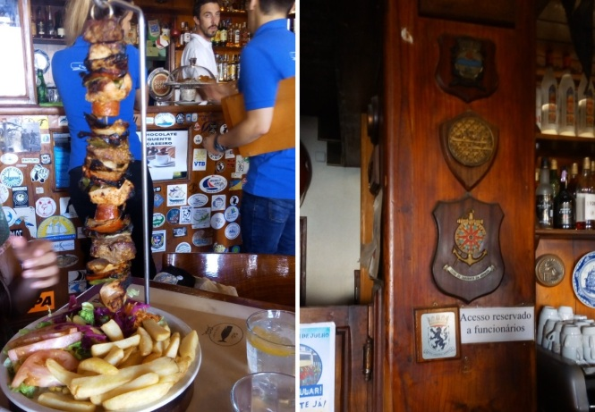 2017-07-azores-faial-horta-9-peter-cafe-2.jpg