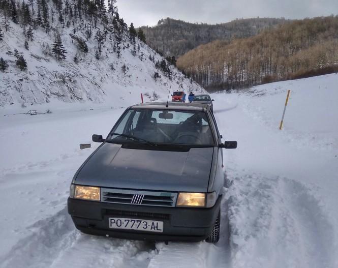 2018-01-linza-carretera-nieve-1.jpeg
