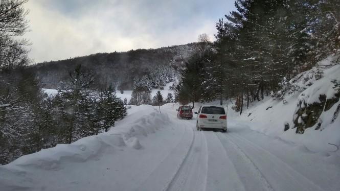 2018-01-linza-carretera-nieve-2
