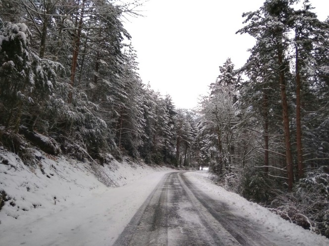 2018-01-linza-carretera-nieve-3.jpeg