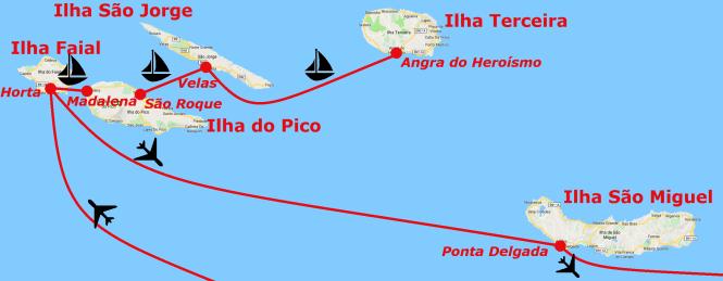 2017-07-azores-mapa-desplazamientos.png