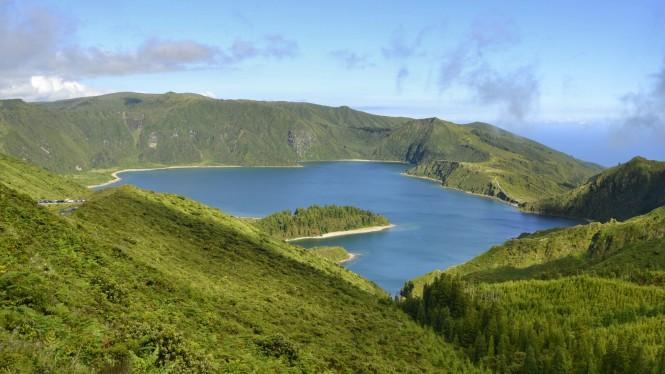2017-07-azores-sao-miguel-lagoa-do-fogo-1.jpeg