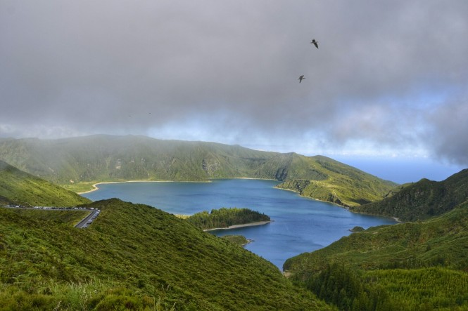 2017-07-azores-sao-miguel-lagoa-do-fogo-2.jpeg