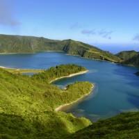 Azores (Julio 2017)