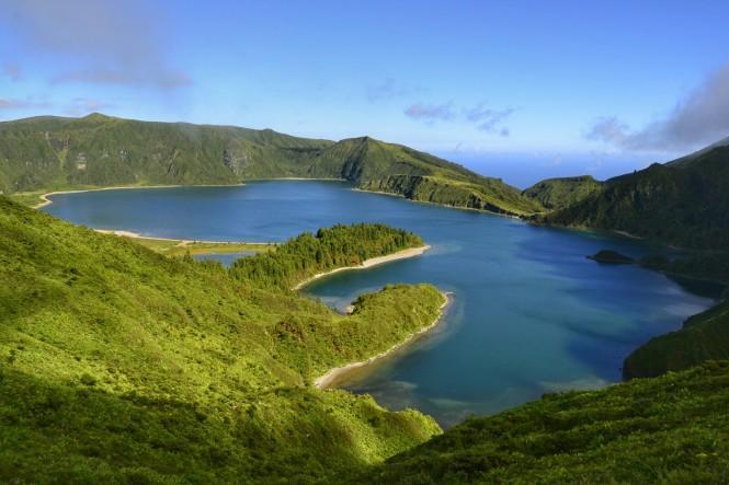 2017-07-azores-sao-miguel-lagoa-do-fogo-3