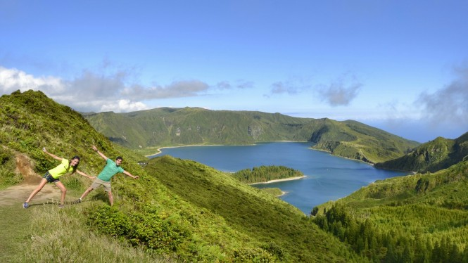 2017-07-azores-sao-miguel-lagoa-do-fogo-5.jpeg