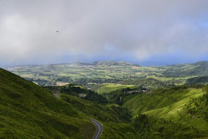 2017-07-azores-sao-miguel-lagoa-do-fogo-6.jpeg