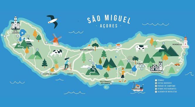 2017-07-azores-sao-miguel-mapa-1.jpg