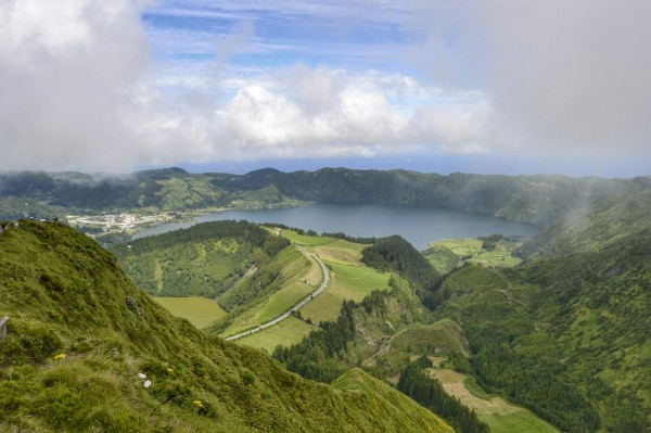 2017-07-azores-sao-miguel-miradouro-boca-do-inferno-3