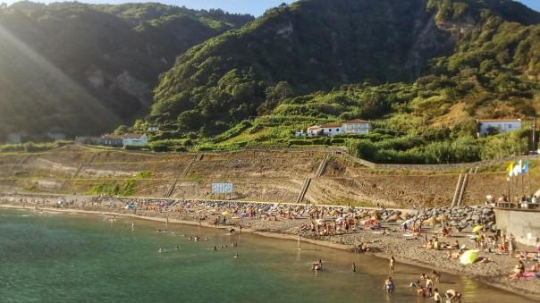 2017-07-azores-sao-miguel-ribeira-quente