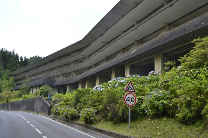 2017-07-azores-sao-miguel-sete-cidades-vista-do-rei-1.jpeg