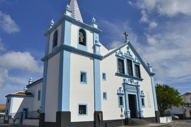 2017-07-azores-terceira-angra-do-heroismo-Igreja-da-Conceicao.jpeg