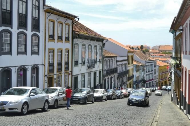 2017-07-azores-terceira-angra-do-heroismo-rua-galo-2.jpeg