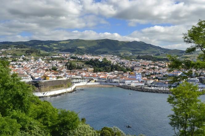 2017-07-azores-terceira-angra-do-heroismo-vistas-desde-monte-brasil