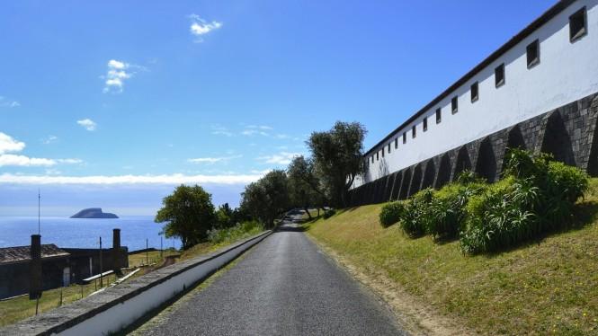 2017-07-azores-terceira-ruta-monte-brasil-01