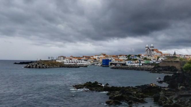 2017-07-azores-terceira-sao-mateus-puerto