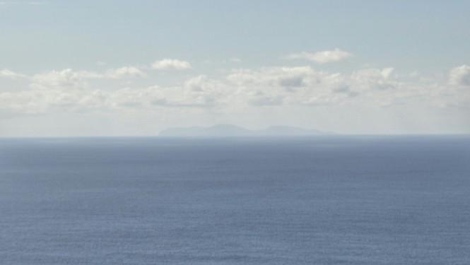 2017-07-azores-terceira-serreta-mirador-ponta-do-raminho-3
