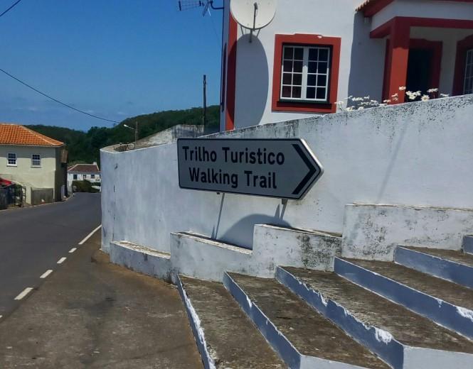 2017-07-azores-terceira-serreta-ruta-lagoinha-01.jpeg