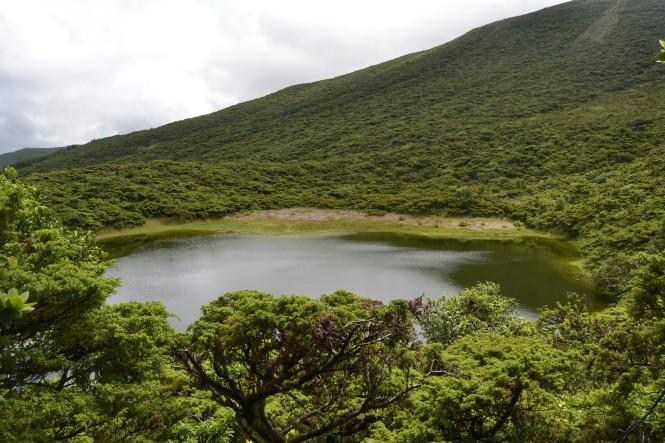 2017-07-azores-terceira-serreta-ruta-lagoinha-08.jpeg