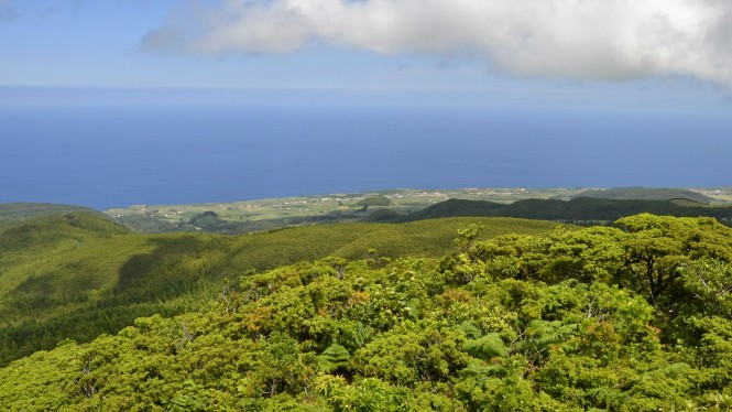 2017-07-azores-terceira-serreta-ruta-lagoinha-11.jpeg