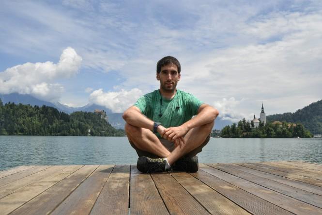 2018-07-eslovenia-bled-jezero-02