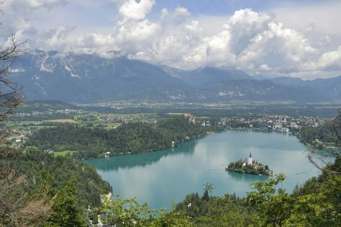 2018-07-eslovenia-bled-jezero-06-velika-osojnica