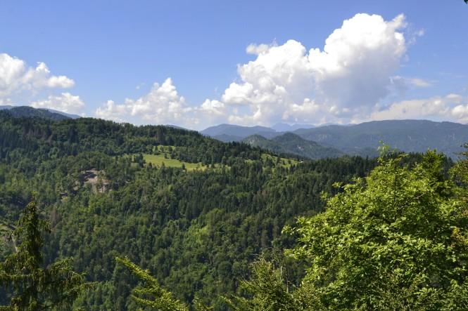 2018-07-eslovenia-bled-jezero-07-velika-osojnica