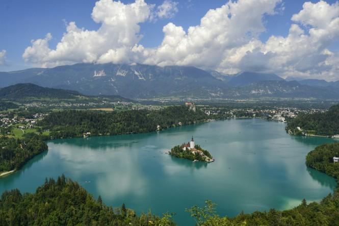 2018-07-eslovenia-bled-jezero-10-mala-osojnica.jpeg