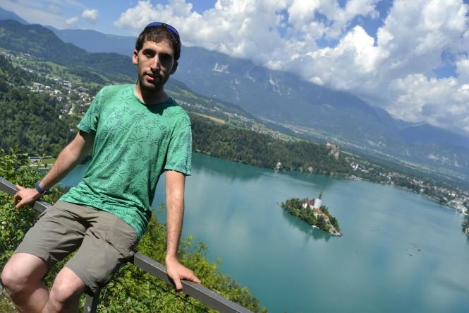 2018-07-eslovenia-bled-jezero-11-mala-osojnica