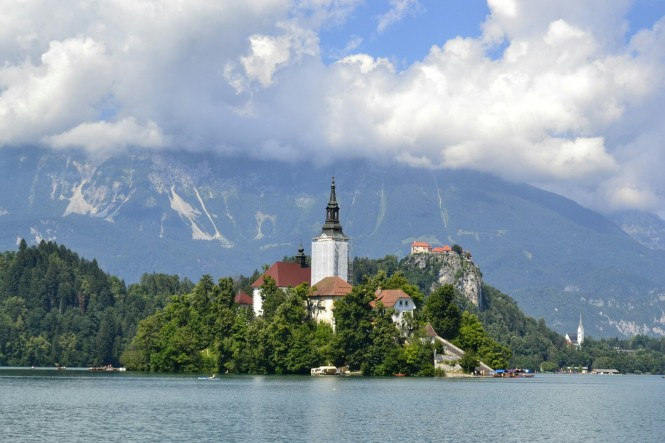2018-07-eslovenia-bled-jezero-14-blejski-otok.jpeg